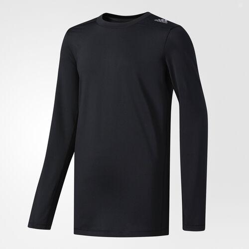 adidas - Base Layer Top Black CI4097