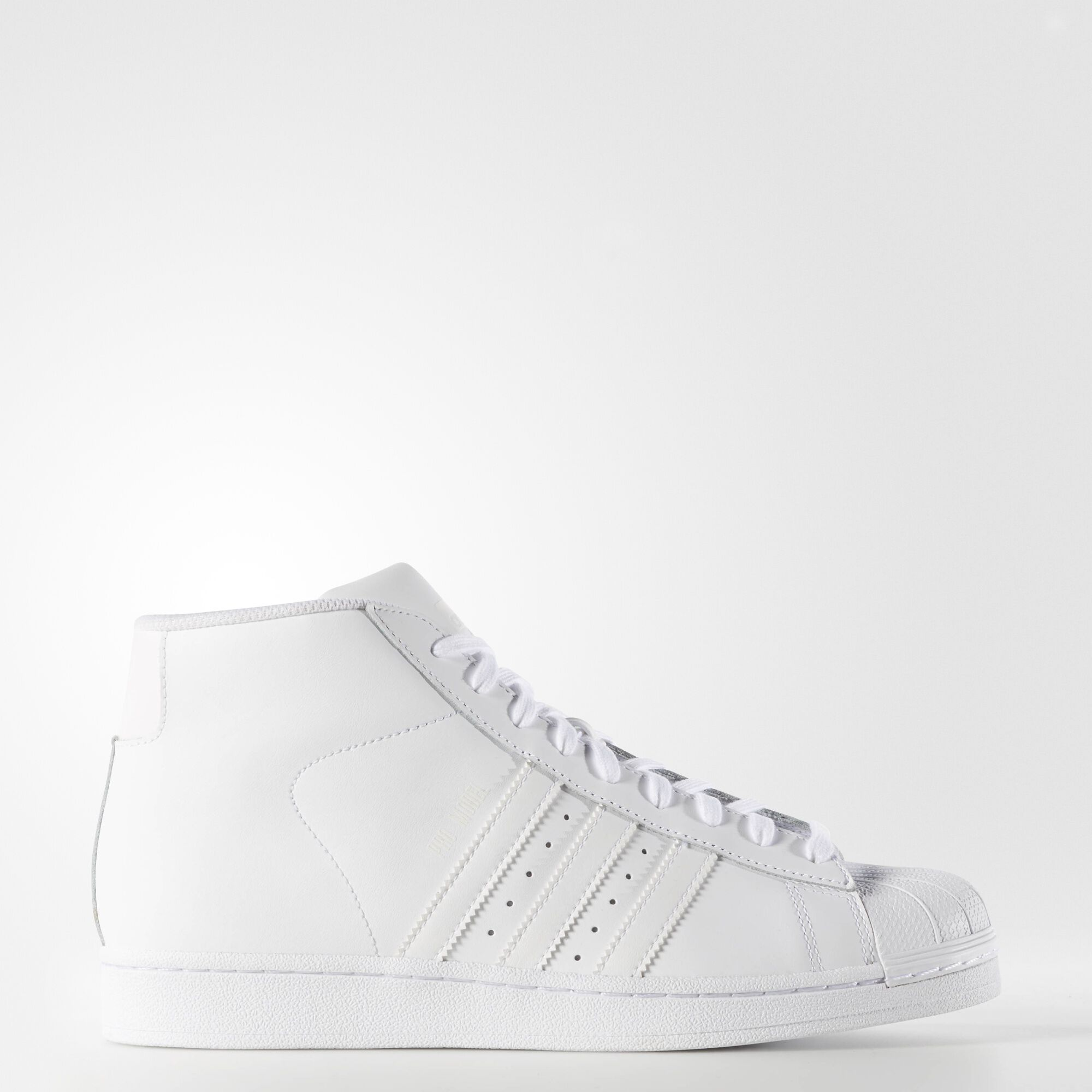 adidas all white high topsgtgtadidas superstar supercolor