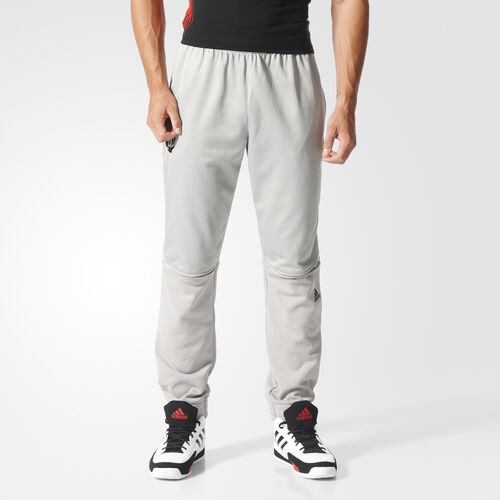 adidas - D Rose 773 Pants Multi Solid Grey AX8363