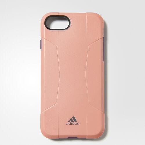 adidas - Solo Case iPhone 7 Tactile Rose CI3139