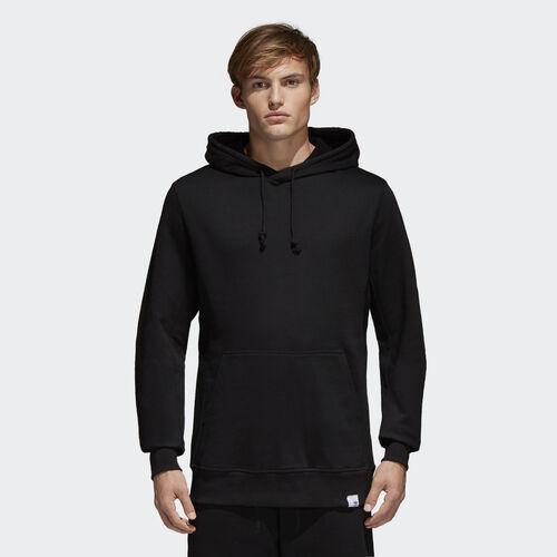 adidas - XbyO Pullover Black BQ3087