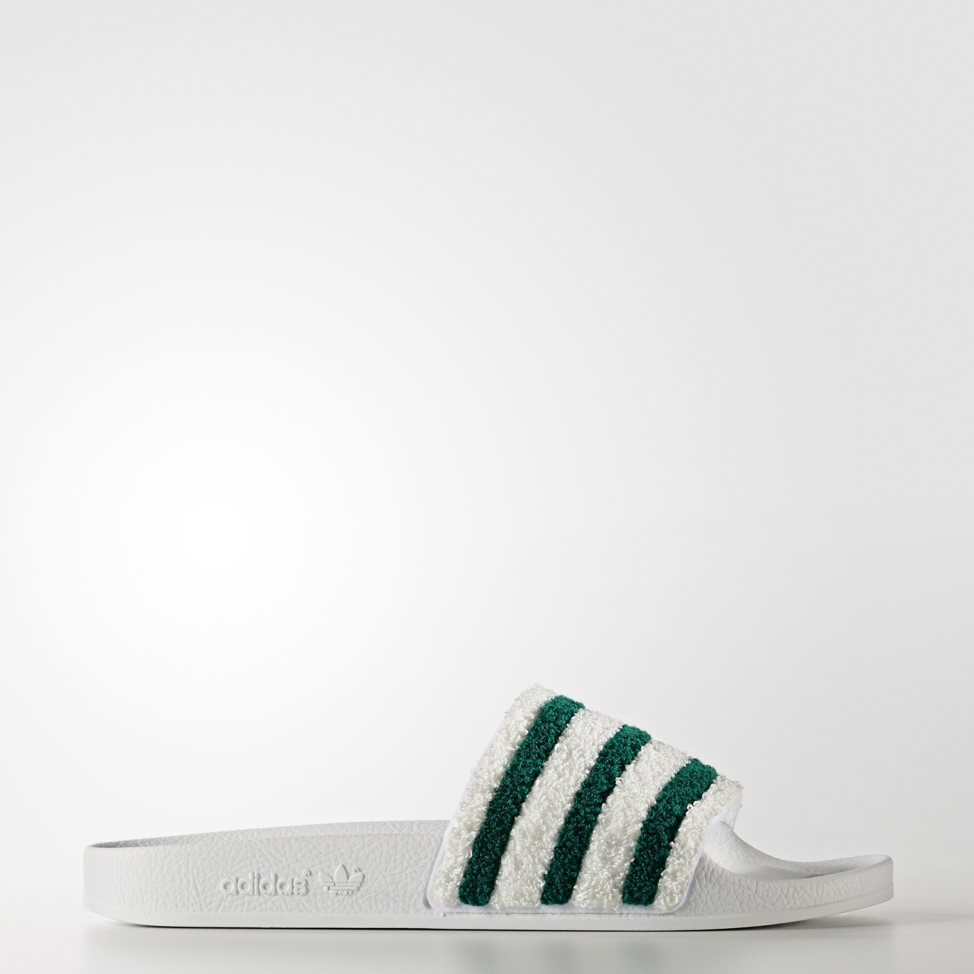 adidas originals adilette mens price