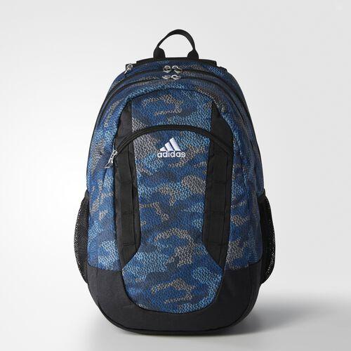 adidas - Excel 2 Backpack Bold Blue BA1498