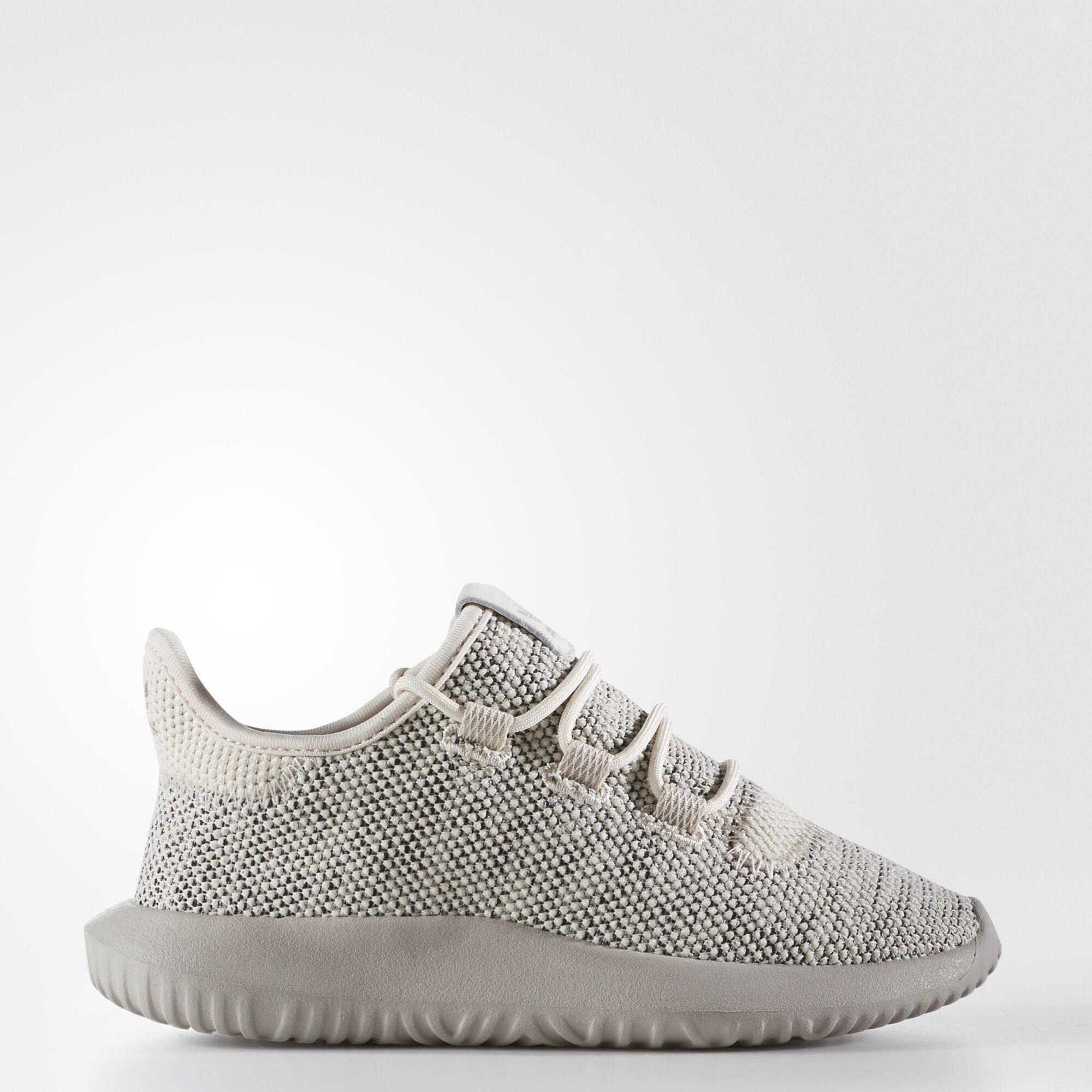 cad8ec4fa79664 ... adidas eqt kids shoes brown ...