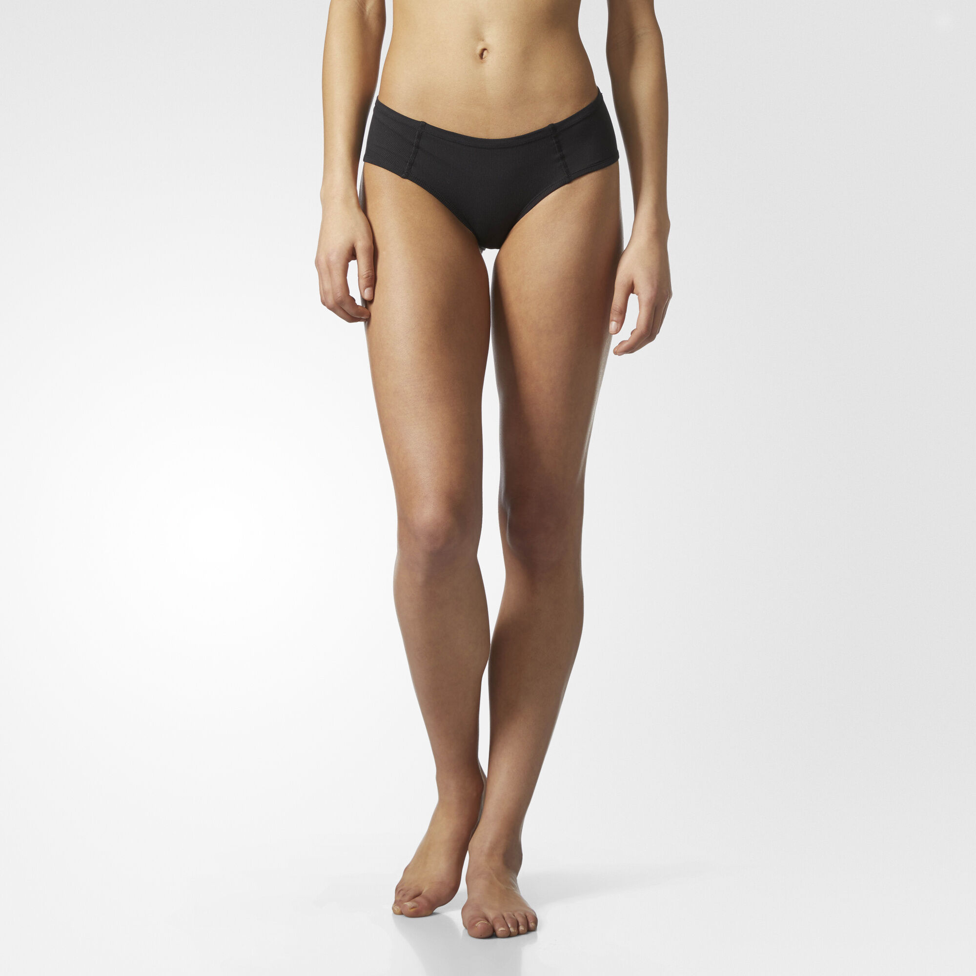 Women Underwear | adidas US