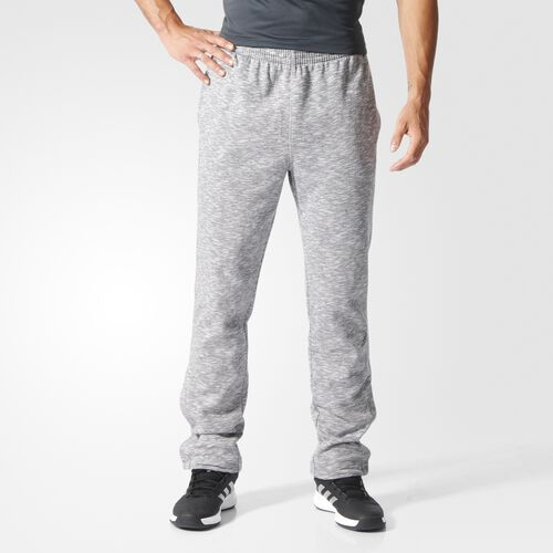adidas - Cross-Up Pants Light Solid Grey AZ1521