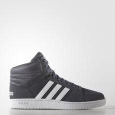 Adidas Hoops Vl Neo