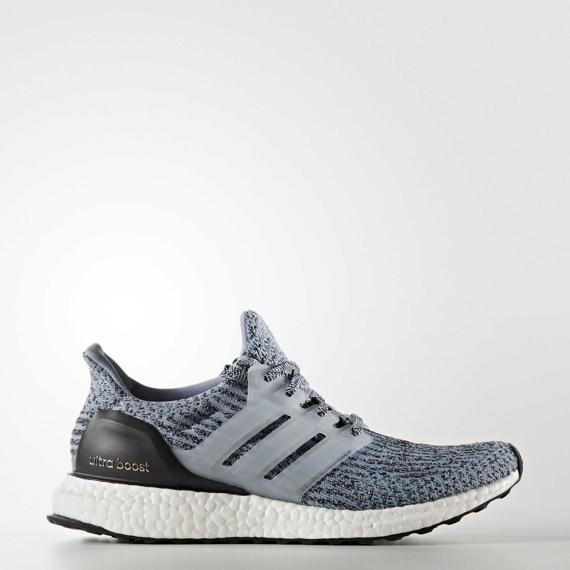 image: adidas ultra boost [23]
