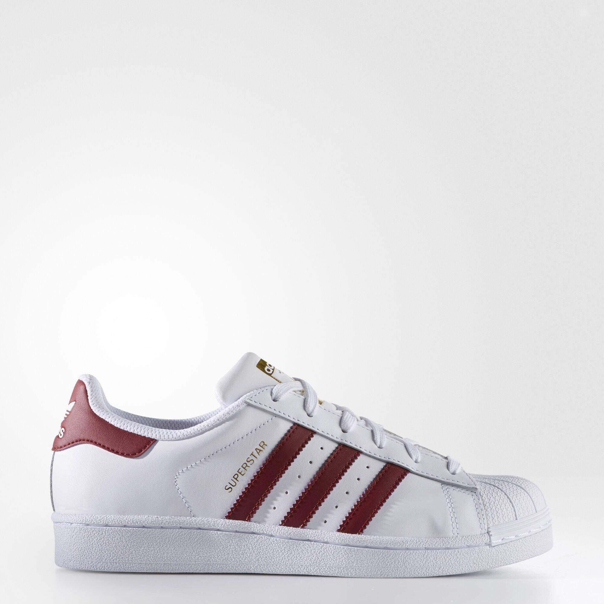 e9a8fdbf05d2e womens adidas superstar shoes