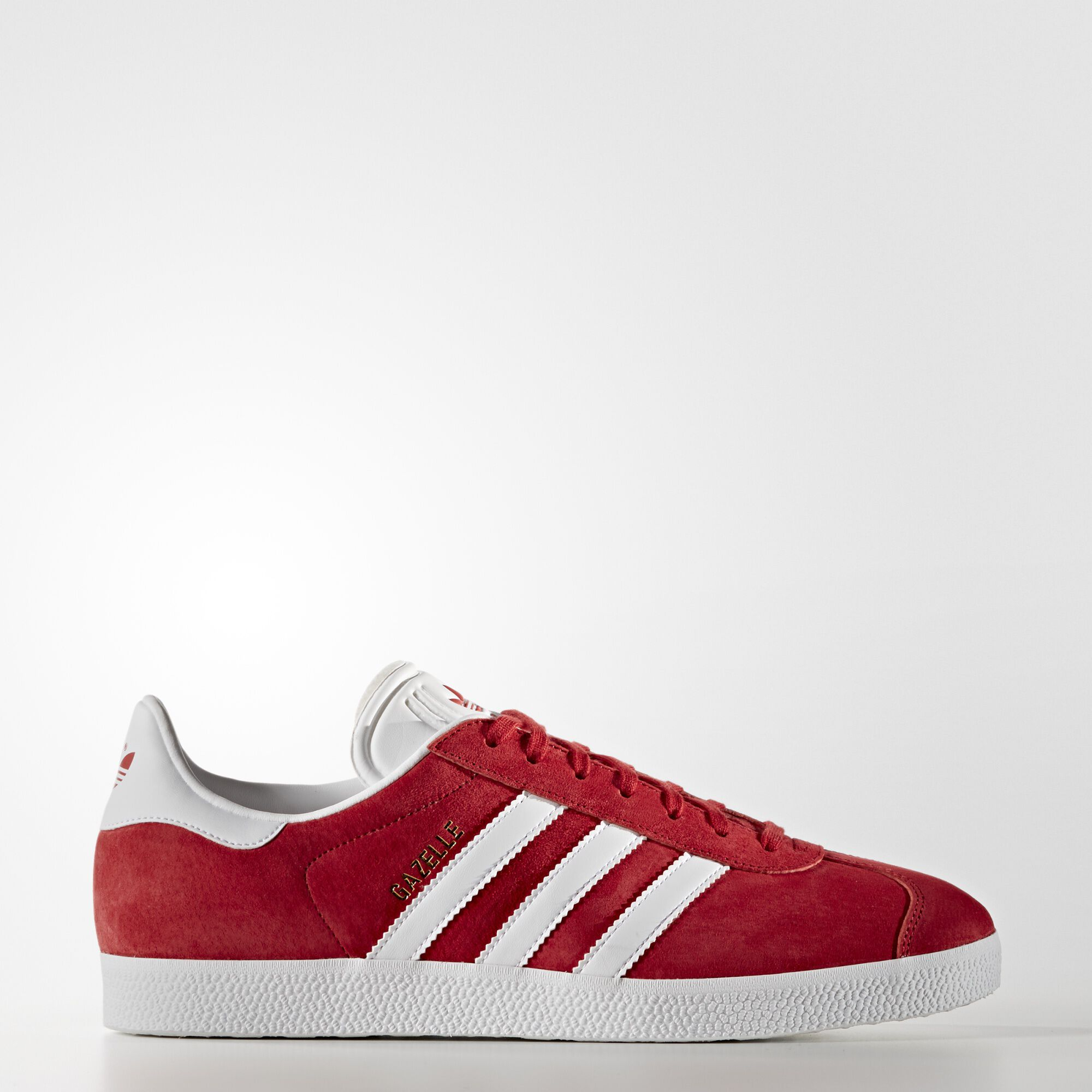 pink adidas trainers womens old style