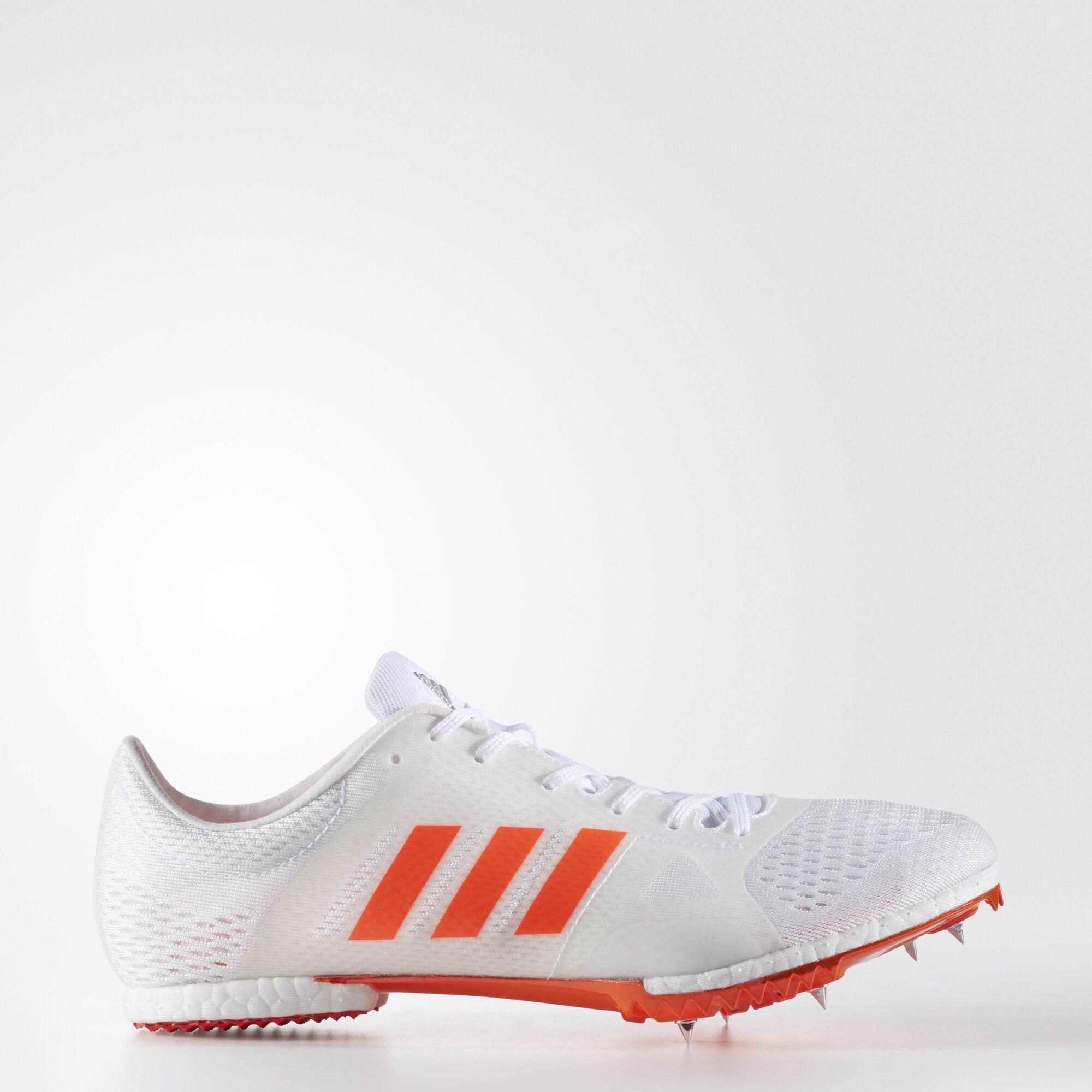 various colors 7379e 7aabf adidas adizero white