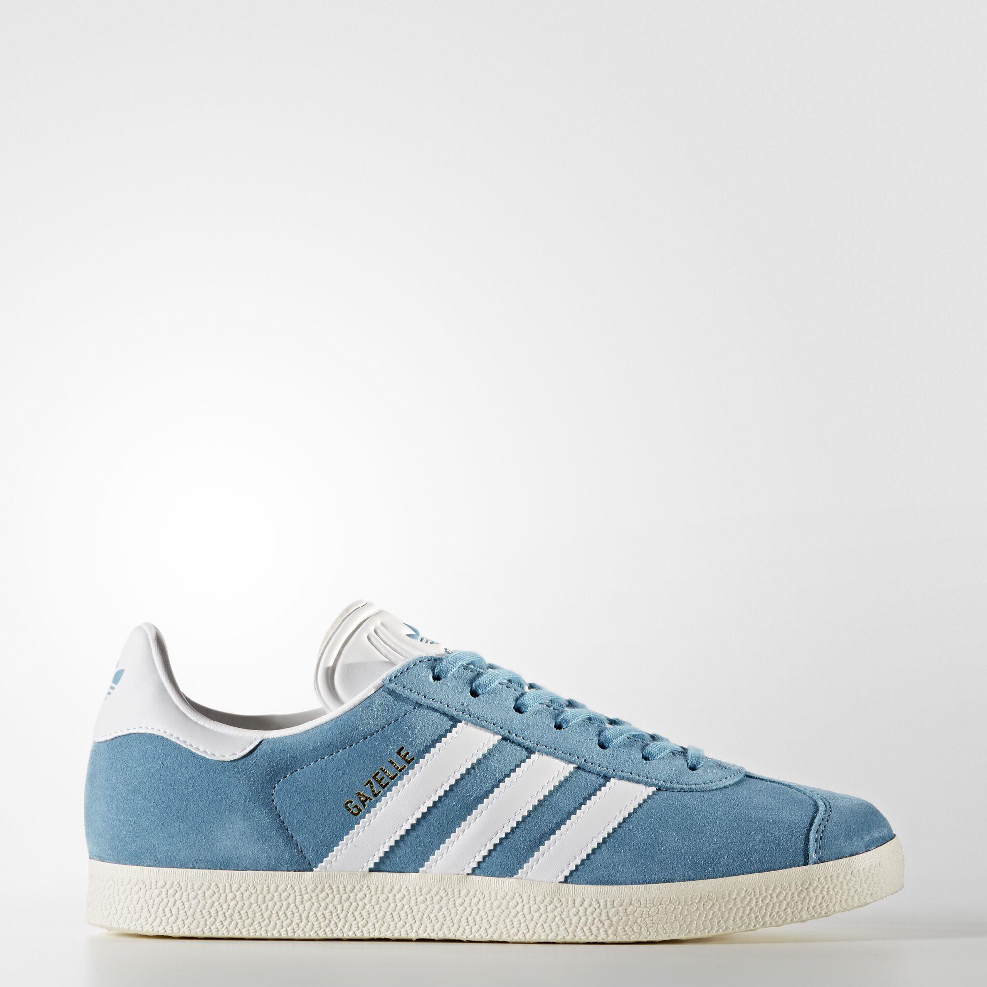 adidas neo adidas suede light bleu light bleu blanc sneakerdiscount 60a7653 - omkostningertil.website