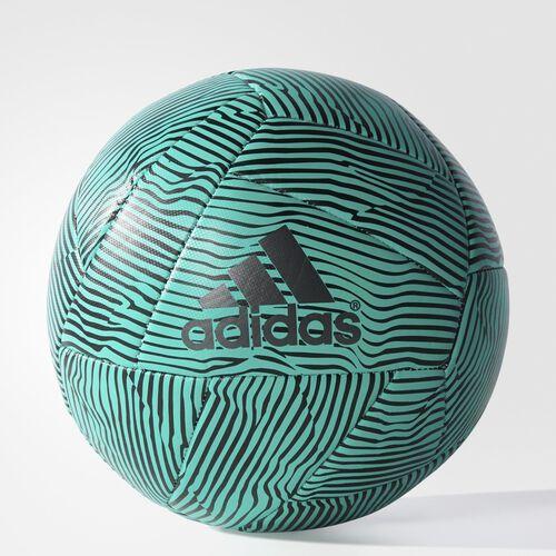 adidas - X Glider Soccer Ball MULTI AC5894