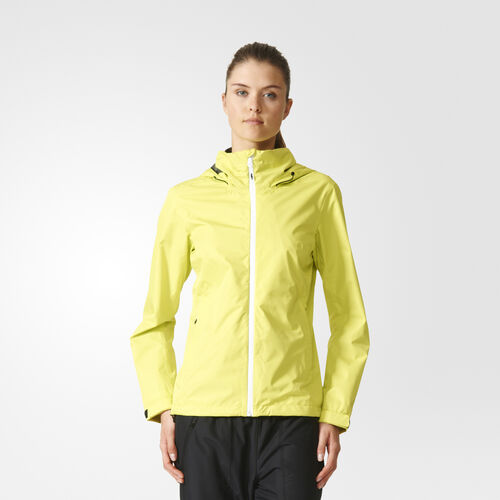adidas - Wandertag Jacket MULTI AP8710