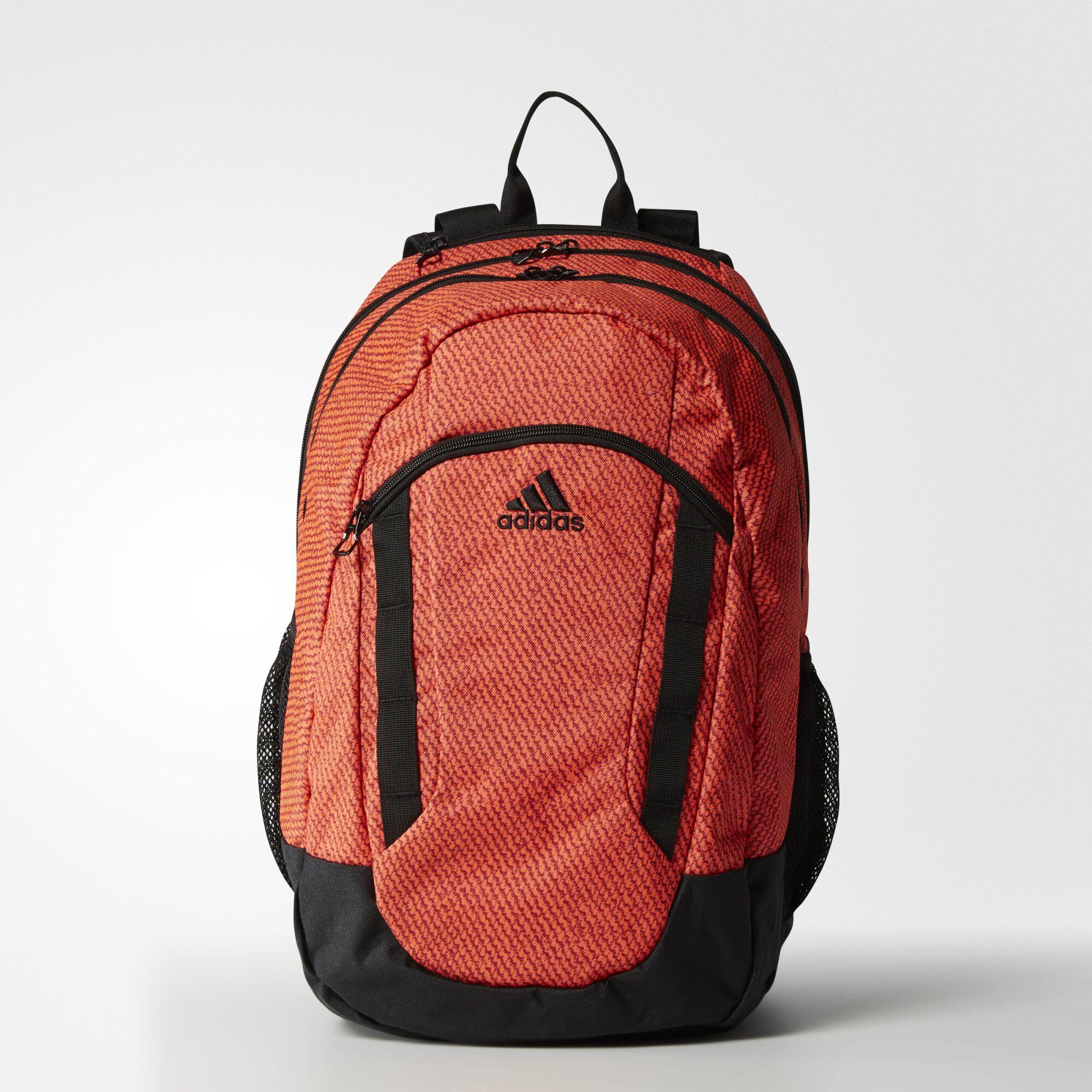 05e9b2e71277 Buy adidas bookbag brown   OFF69% Discounted