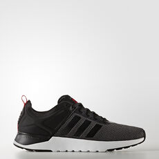Adidas Neo New Shoes