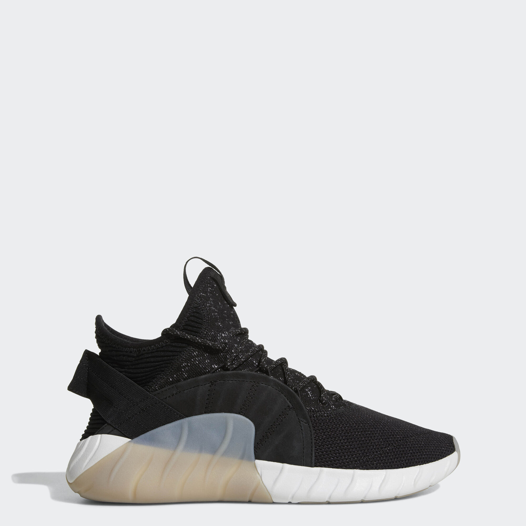 afa90d78 ... adidas - Tubular Rise Shoes Core Black / Chalk White / Crystal White  BY3554 adidas - ULTRABOOST Shoes Running White Ftw ...