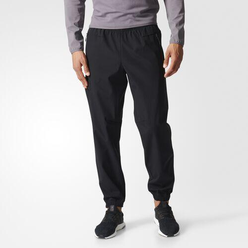 adidas - adidas Z.N.E. Pants Black B46965