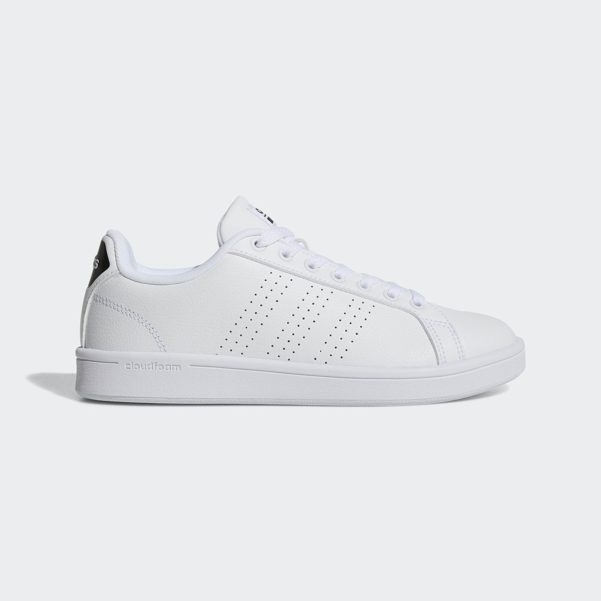 how to keep white adidas shoes clean