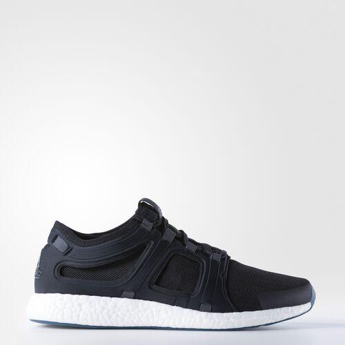adidas - Climachill Rocket Shoes Core Black S74465