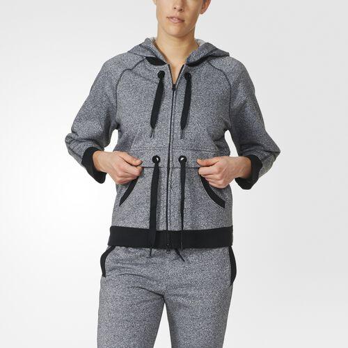adidas - Essentials Hoodie MULTI AX7094
