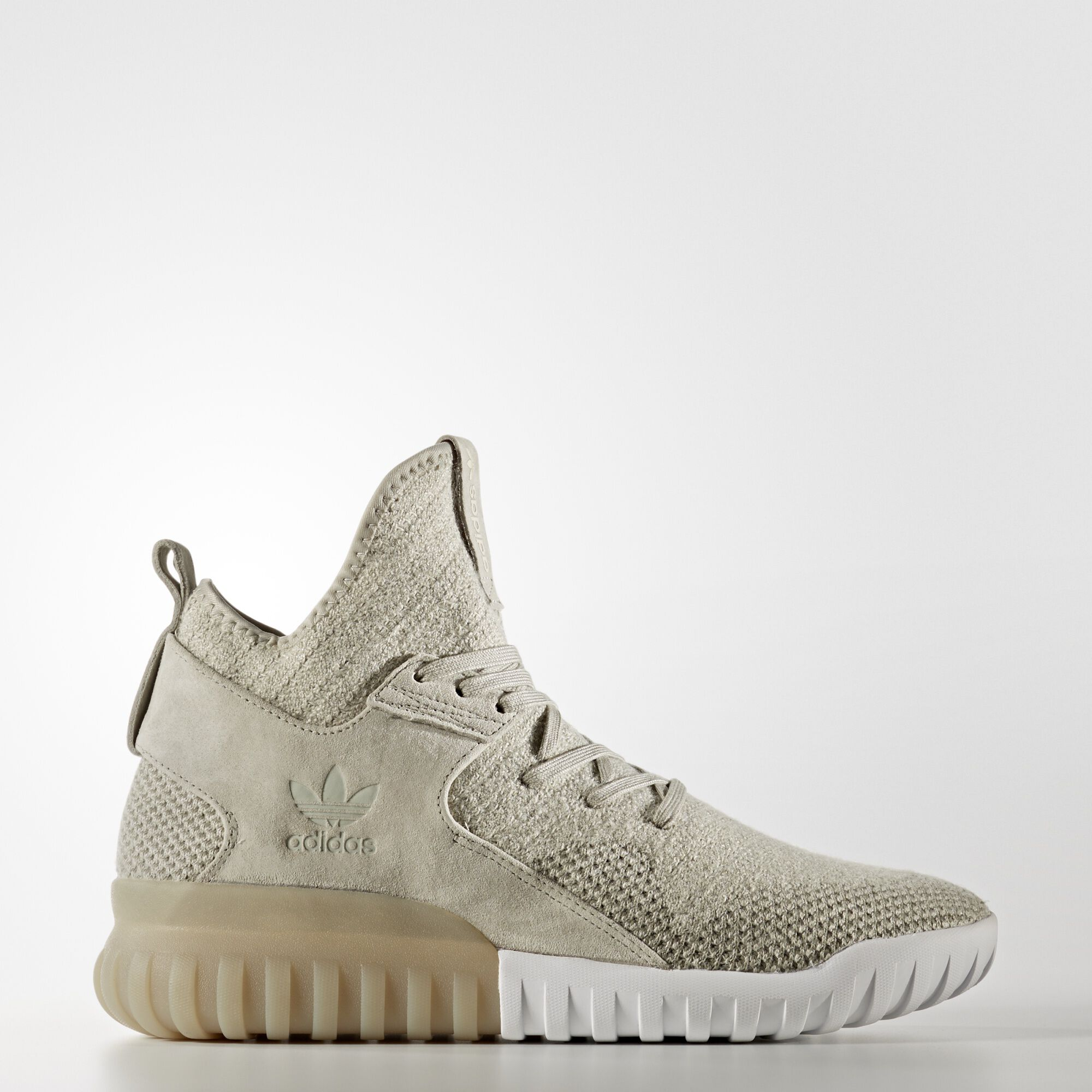 Eden Prairie Center ::: Womens adidas Tubular Shadow Athletic Shoe