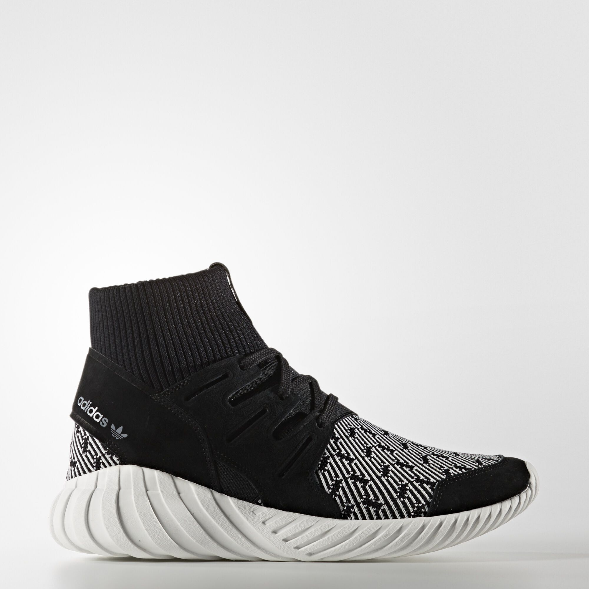 adidas tubular doom price