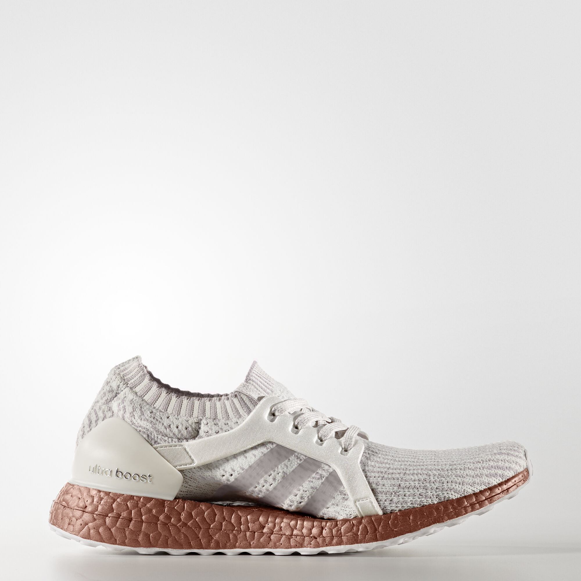womens adidas shoes