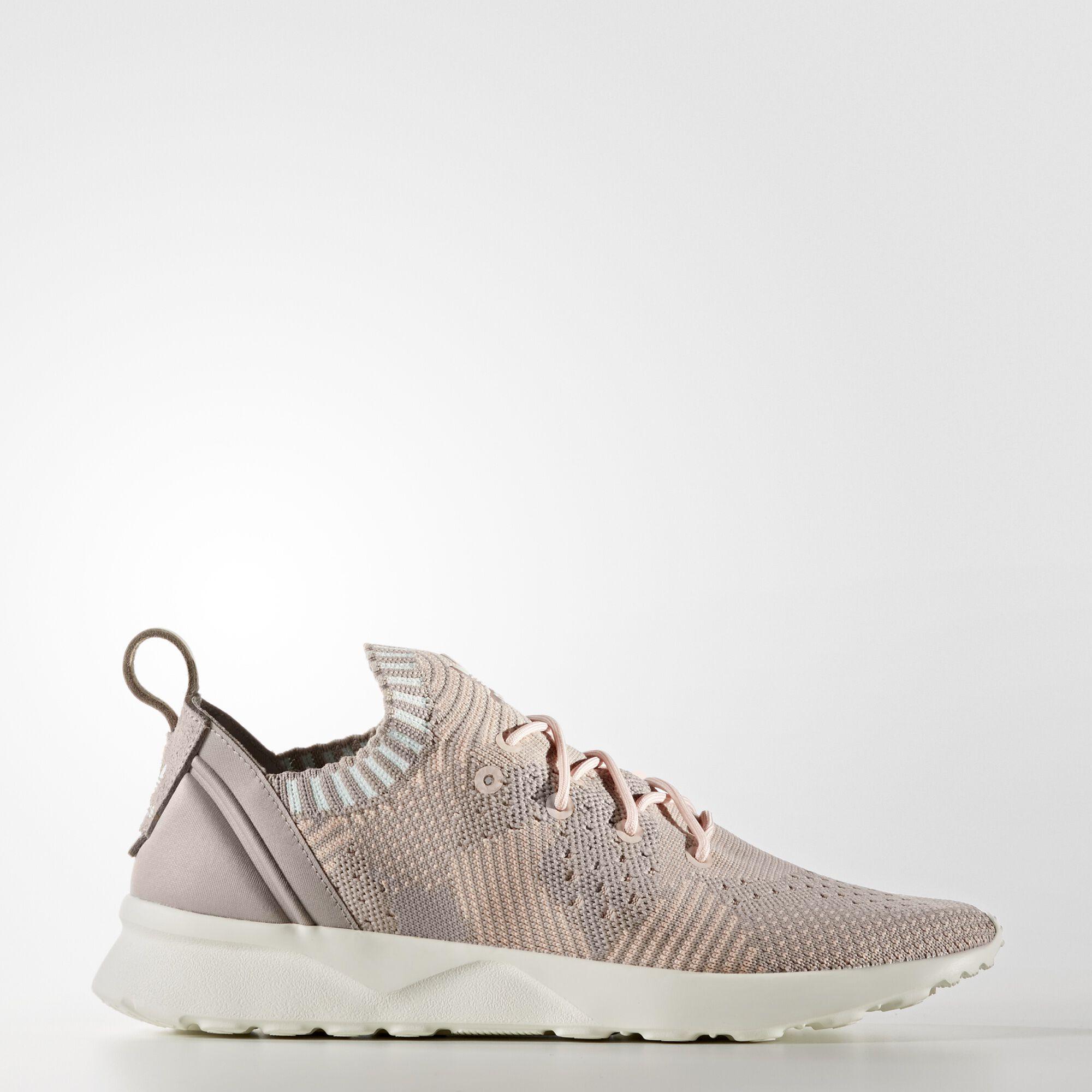 Adidas Zx Flux Descuento billigt
