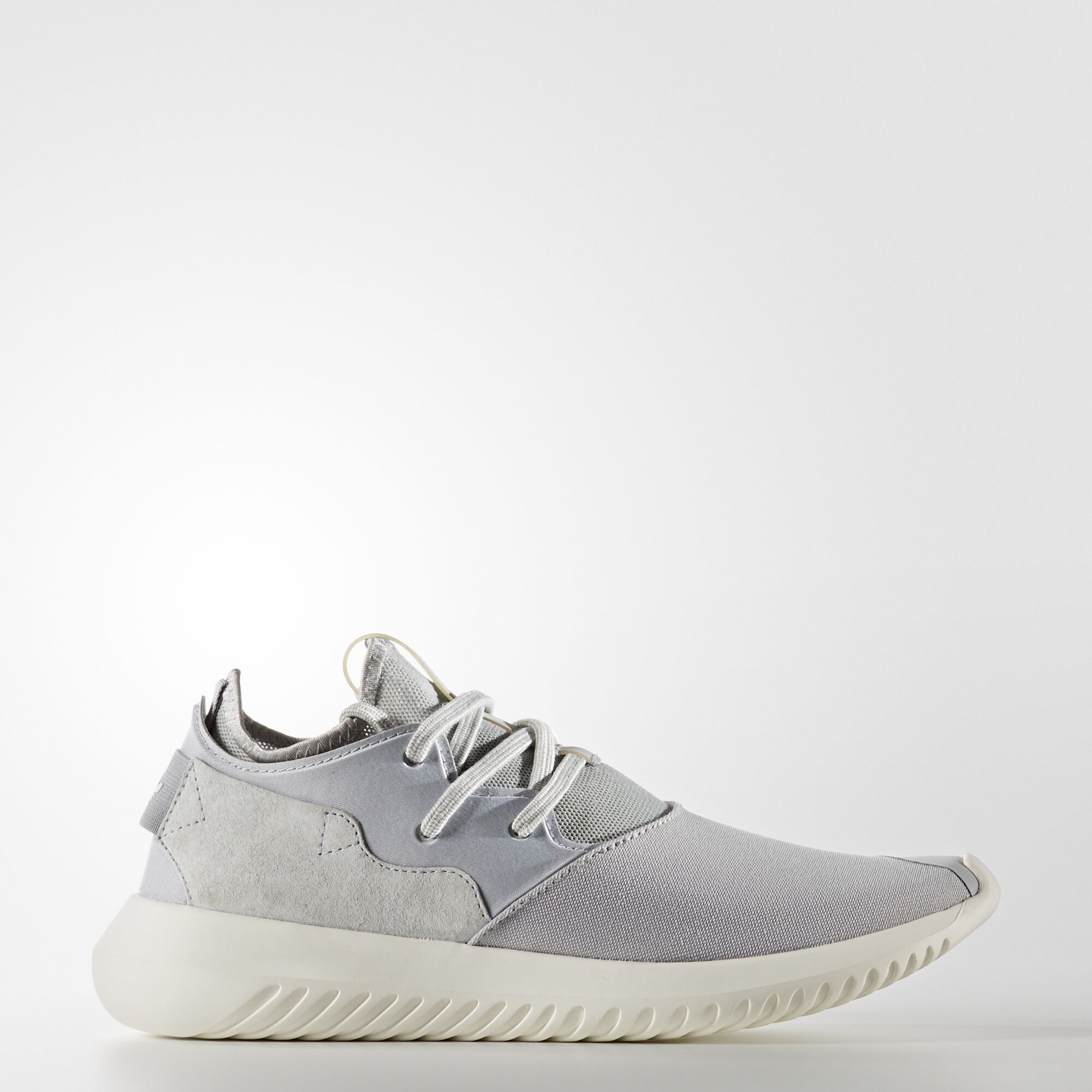 adidas tubular entrap shoes grey adidas us. Black Bedroom Furniture Sets. Home Design Ideas