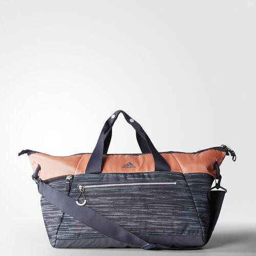 adidas - Studio Duffel Bag Deepest Space AN8408