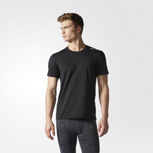 adidas - Techfit Base Tee Black AI3353