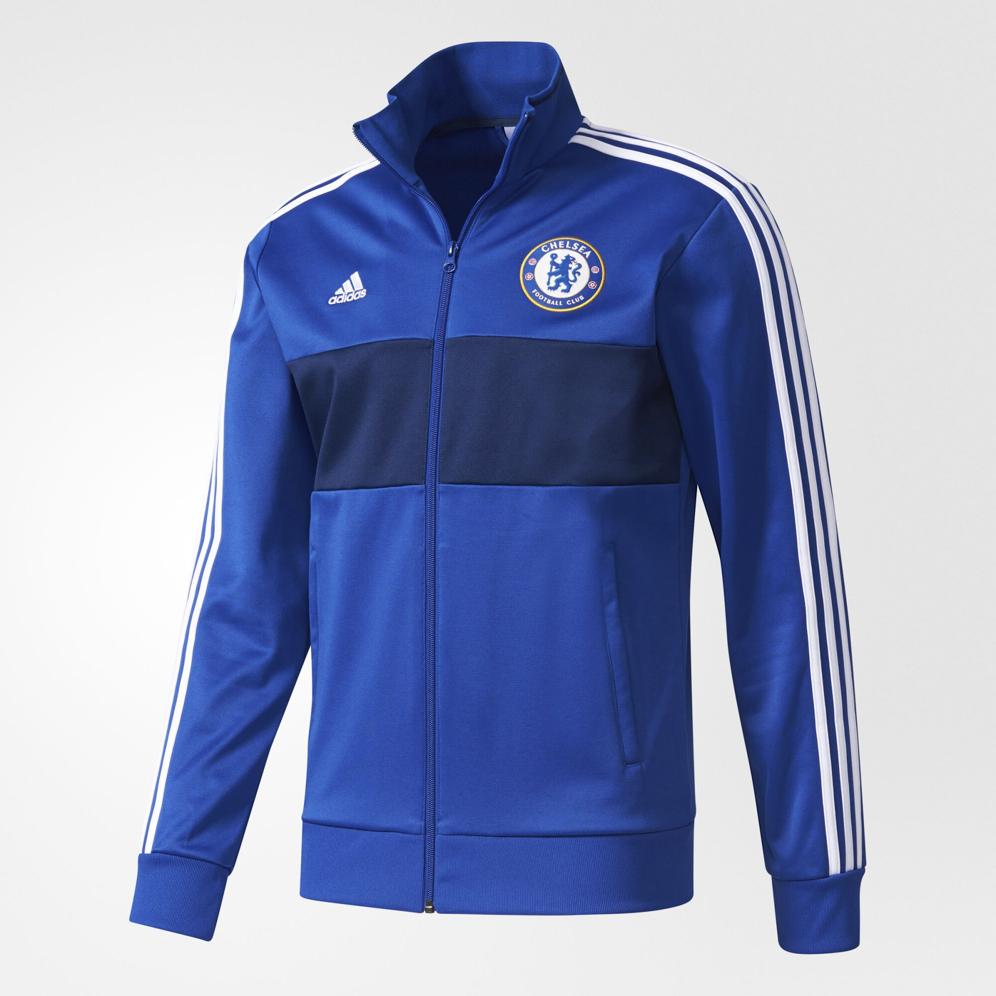 Blue Jackets | adidas US
