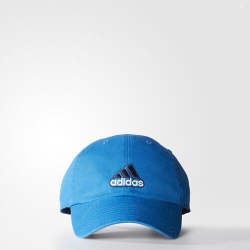 adidas - Ultimate Hat Shock Blue AN8488