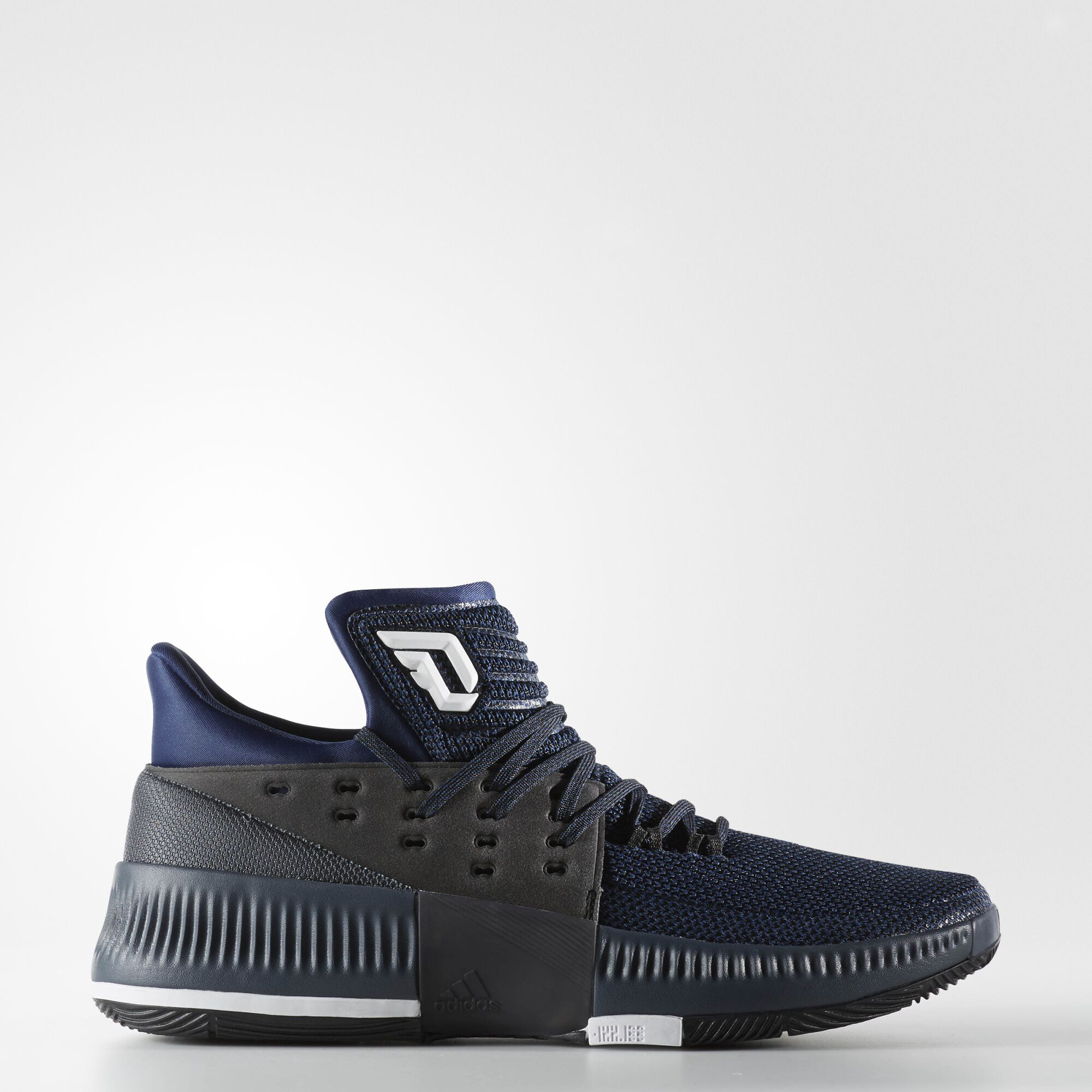 basketball shoes adidas new