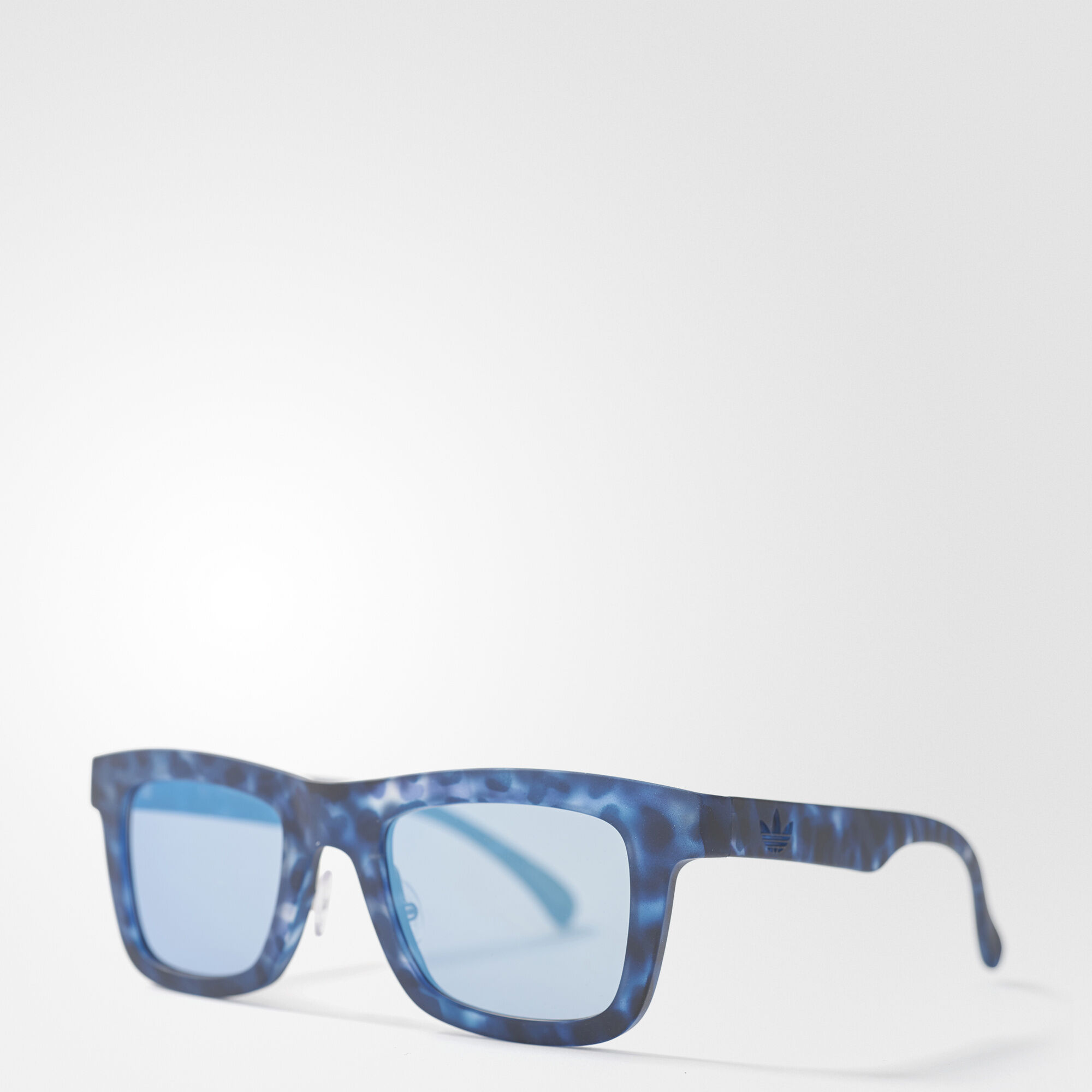 0caf61445917 Buy adidas glasses womens 2014 > OFF66% Discounted