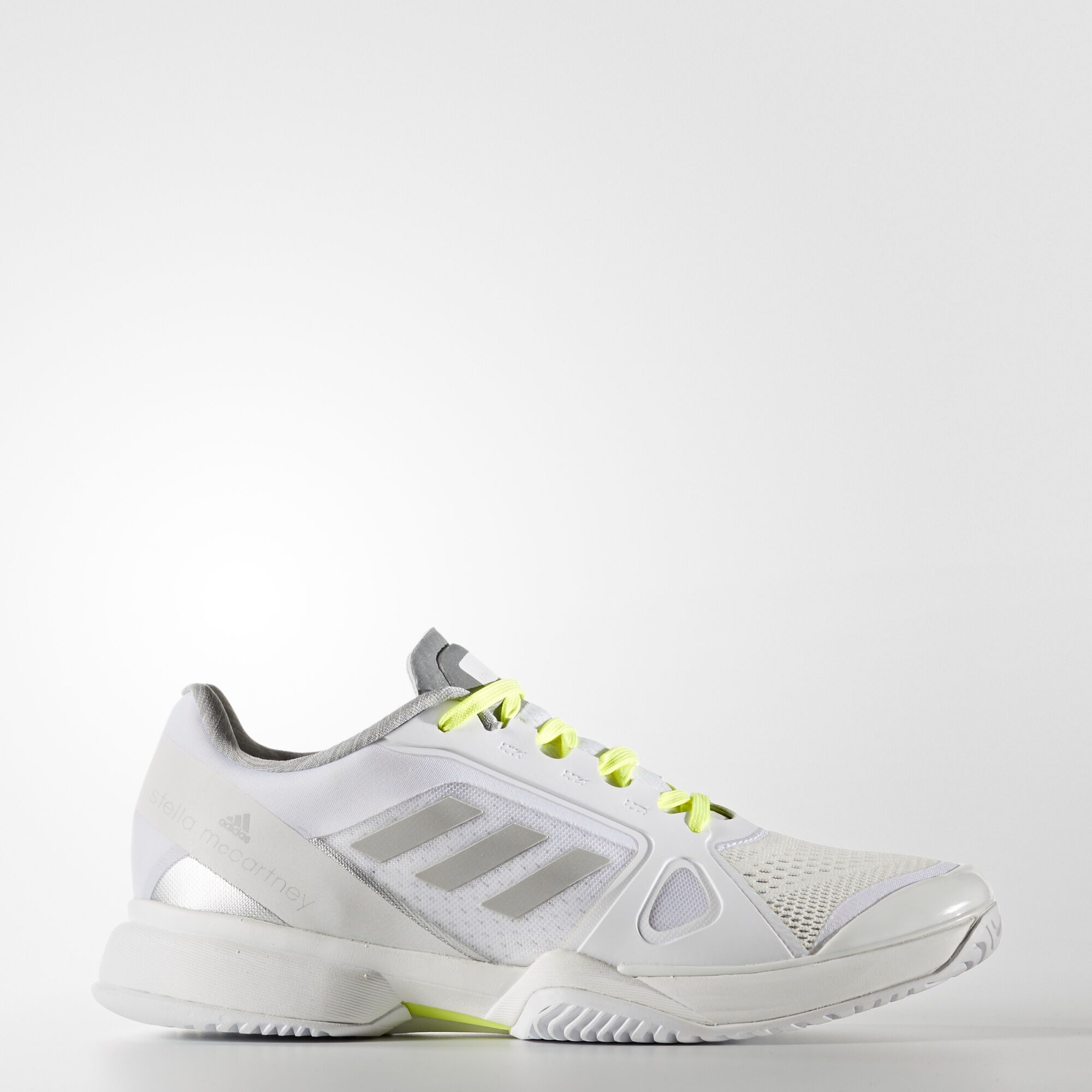 Adidas Shoes Women White 2017