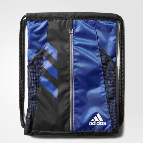 adidas - Team Issue Sackpack Bold Blue BA1688