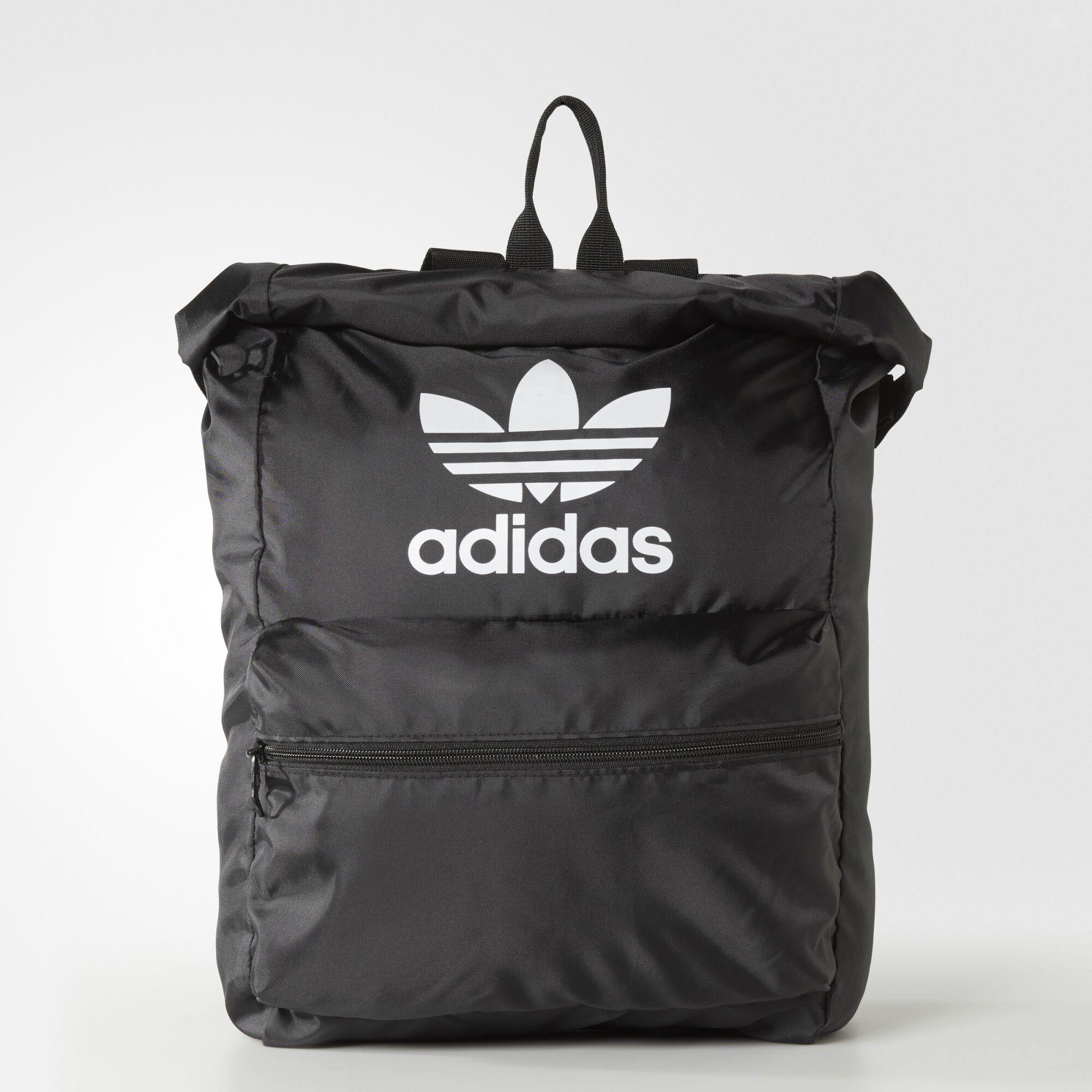 adidas originals adicolor teambag ink