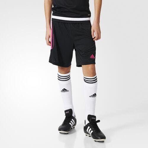 adidas - Squadra 13 Shorts Black AY4311