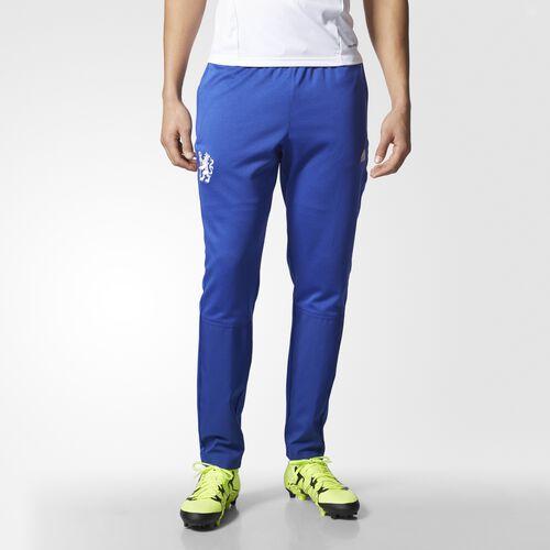 adidas - Chelsea FC Sweat Pants Chelsea Blue AC6407