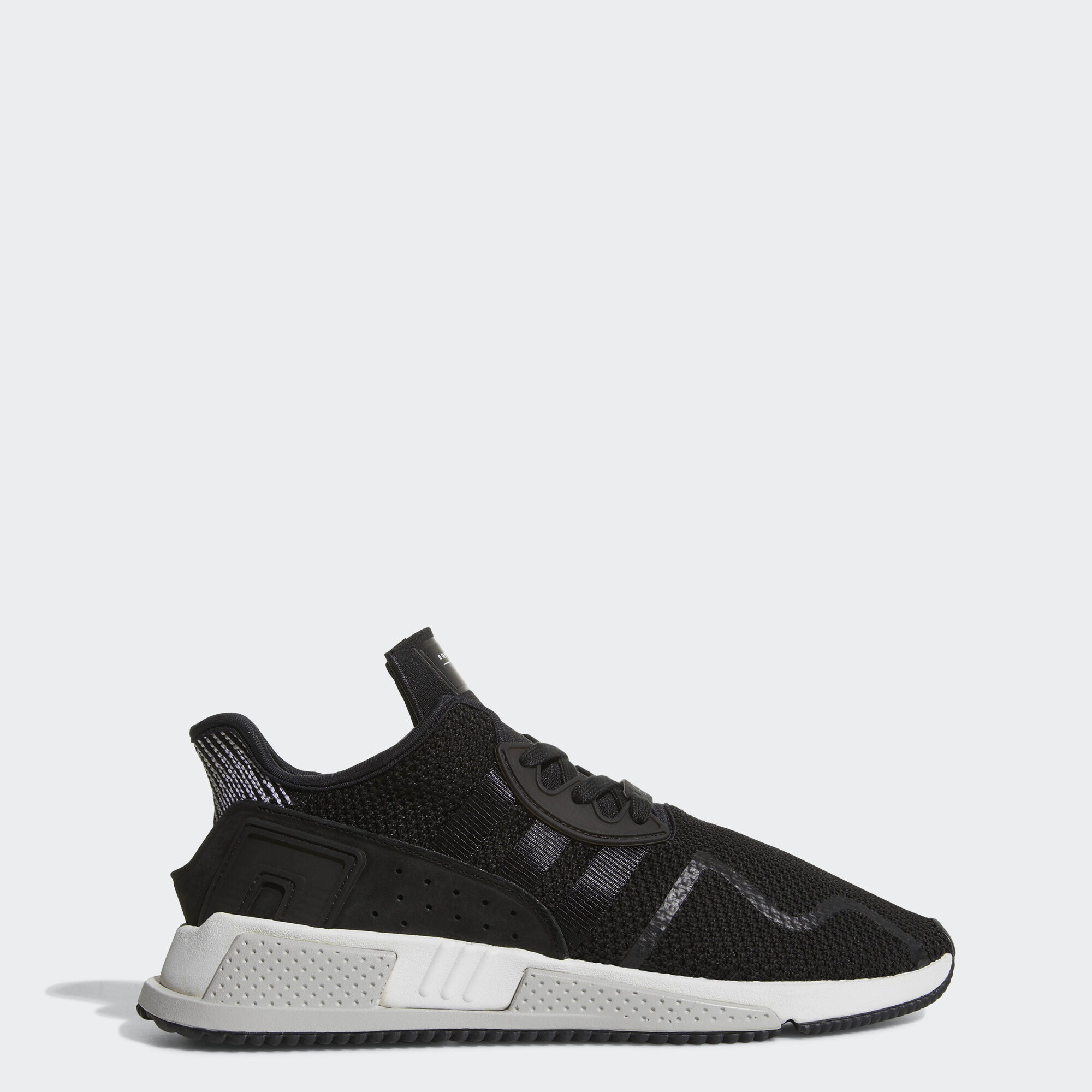 adidas can you return sale items