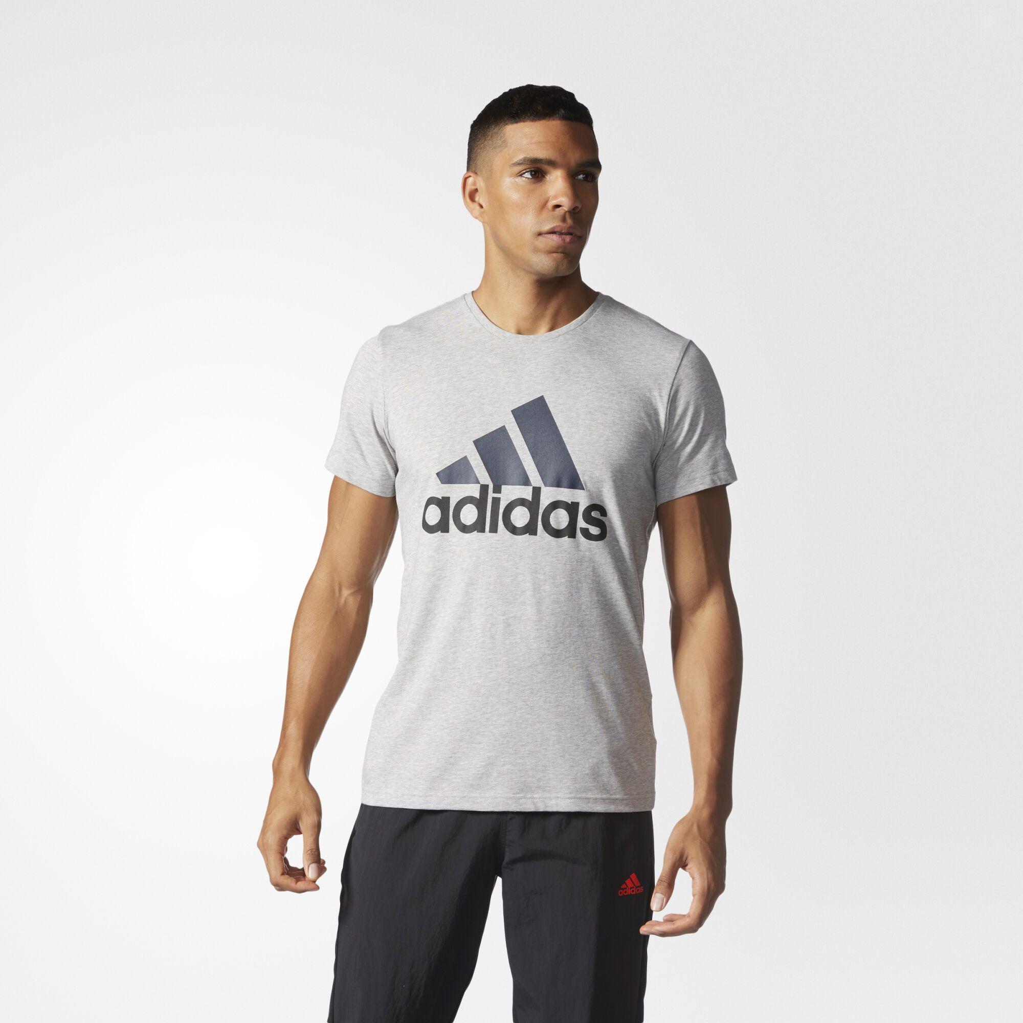 Athletic Essentials Brand Sports Bra YgWIh8PN
