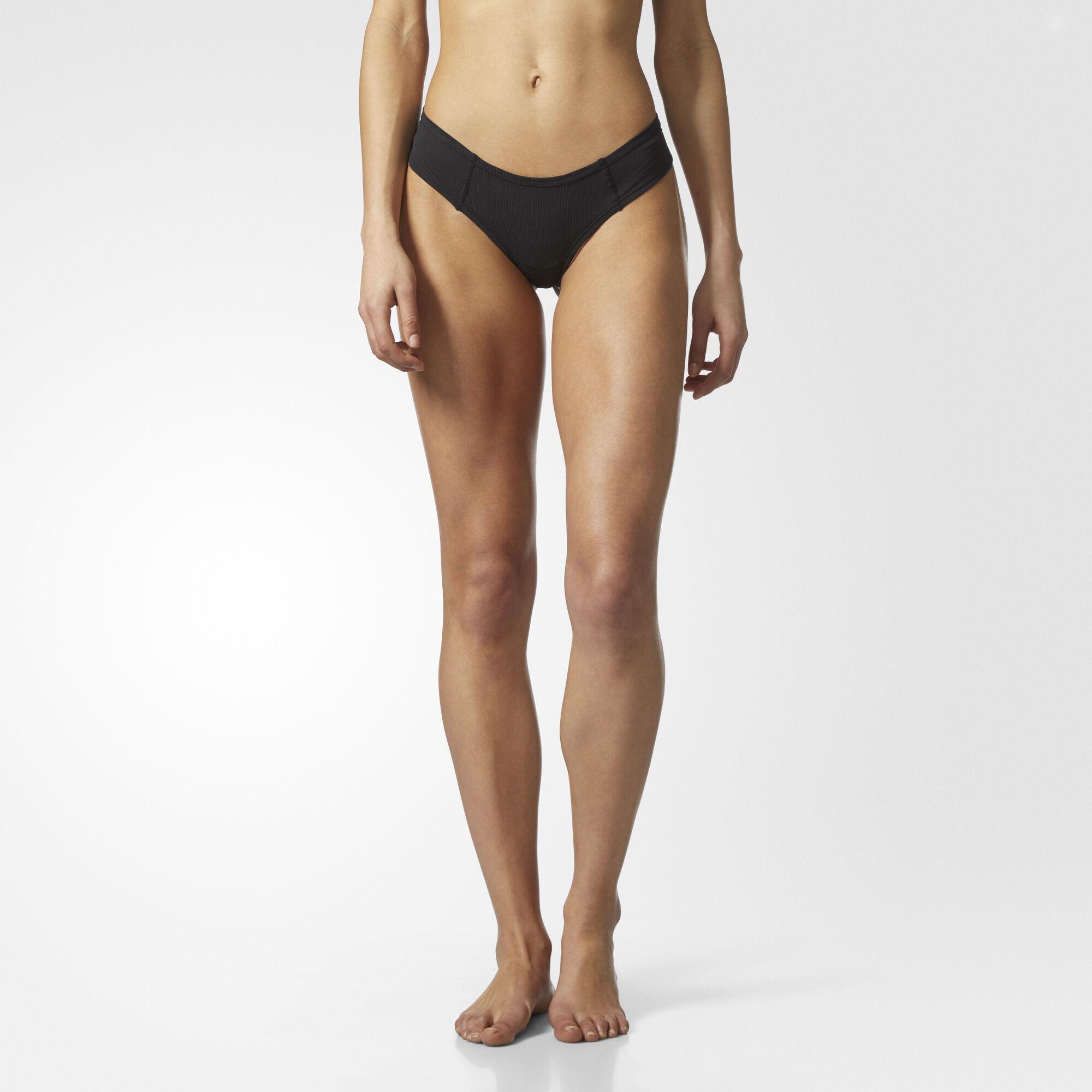 Women Underwear | adidas US