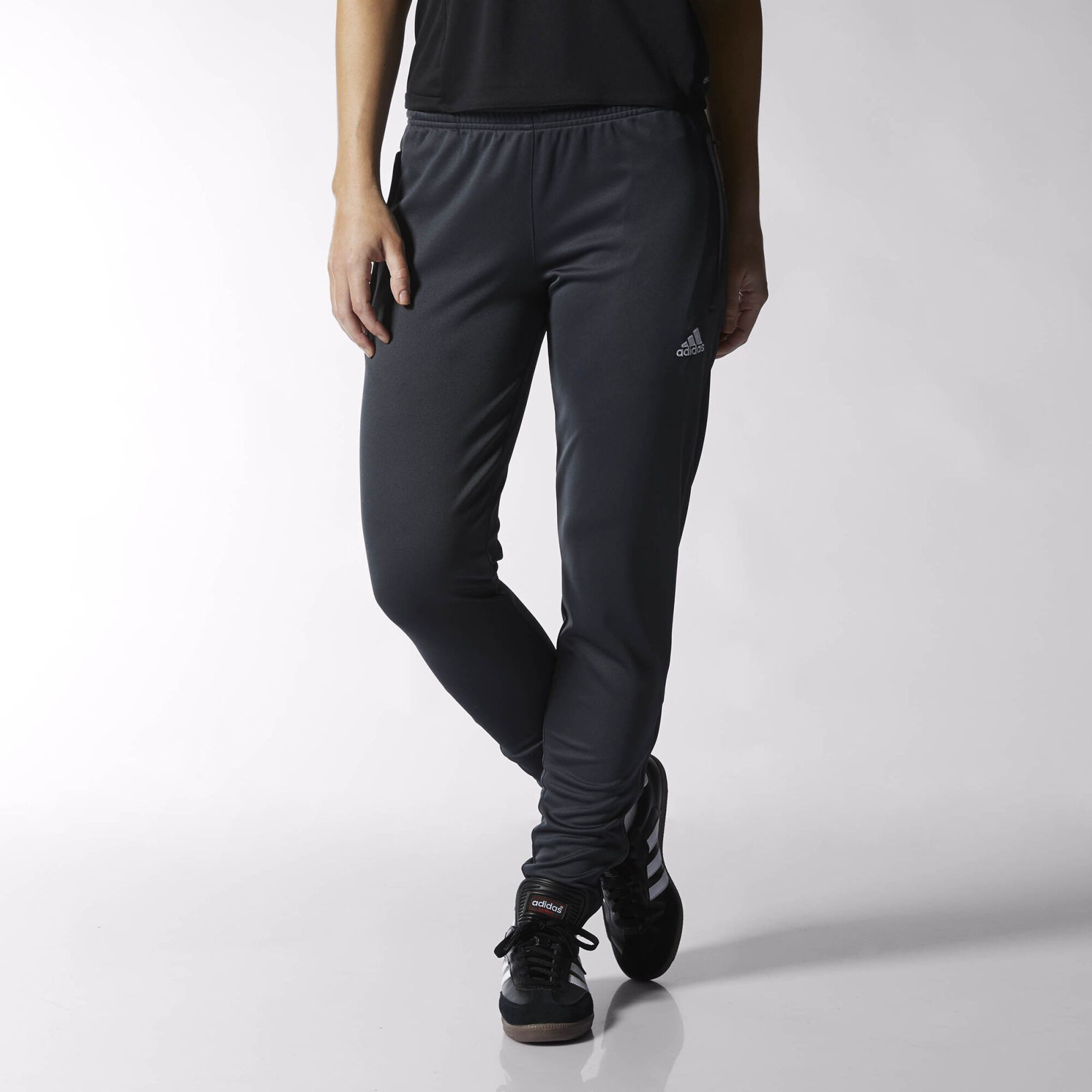Different Pants For Women