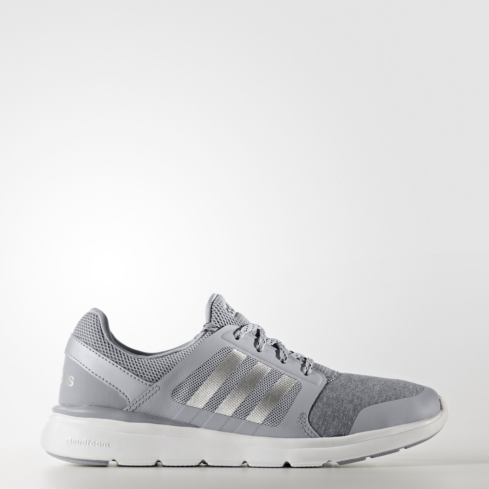 Adidas Neo Shoes For Ladies