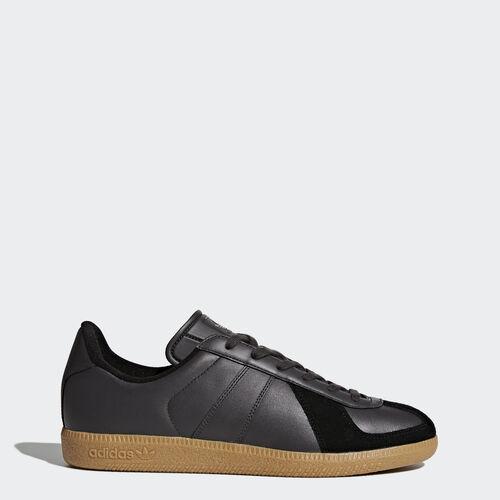 adidas - BW Army Shoes Utility Black  /  Utility Black  /  Core Black BZ0580