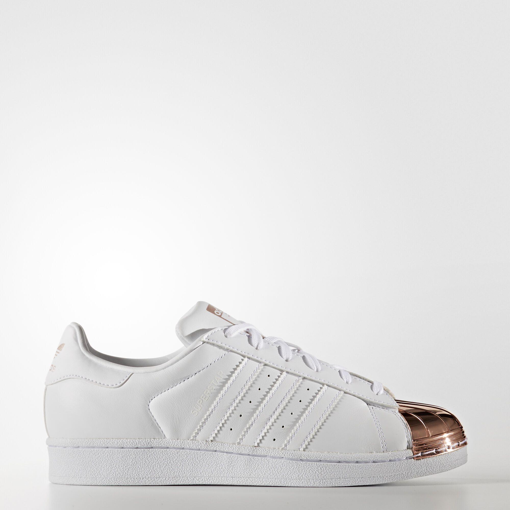 Best White Superstar Ideas Pinterest Adidas 25 On About wXn80OPk