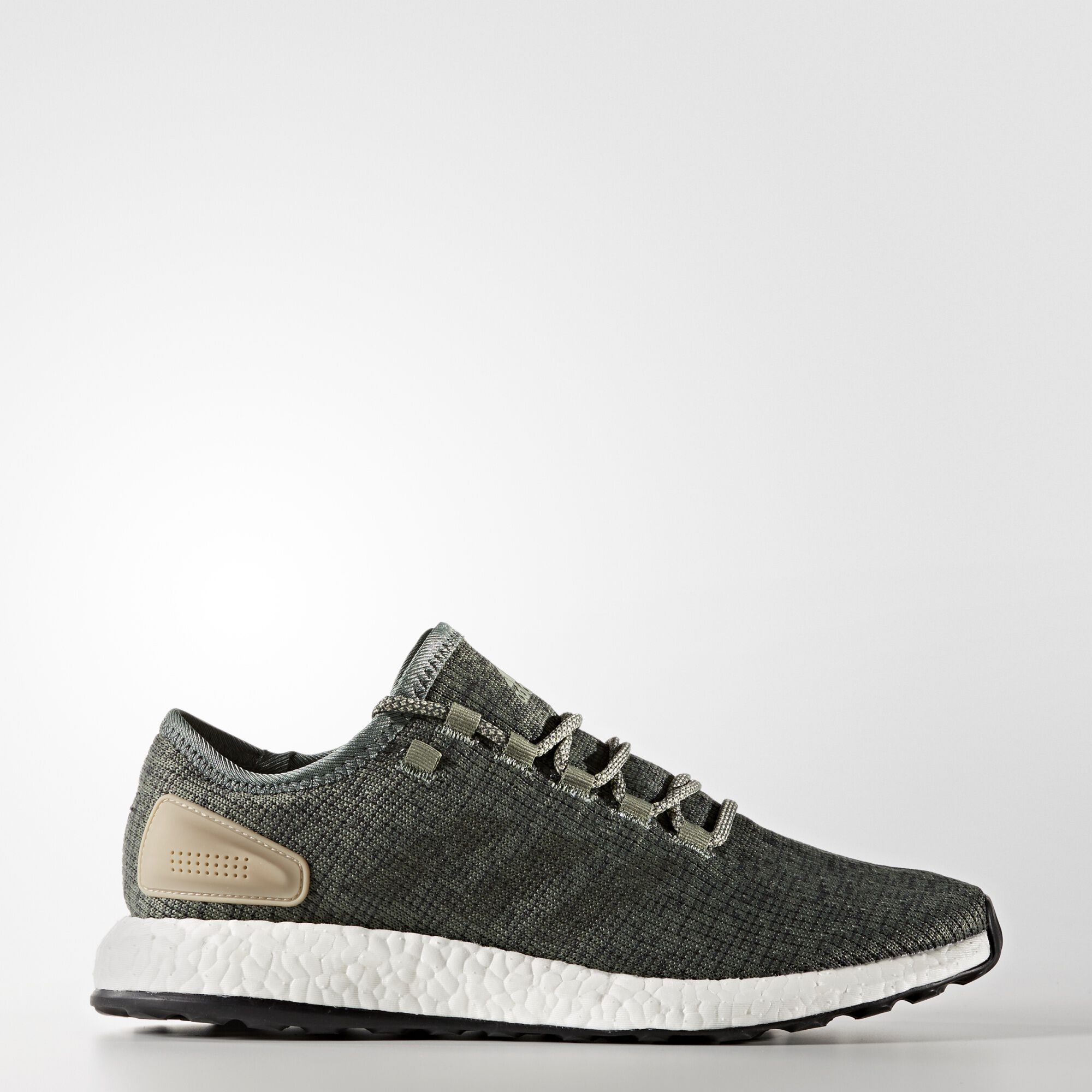 ADIDAS PURE BOOST Shoes Cheap