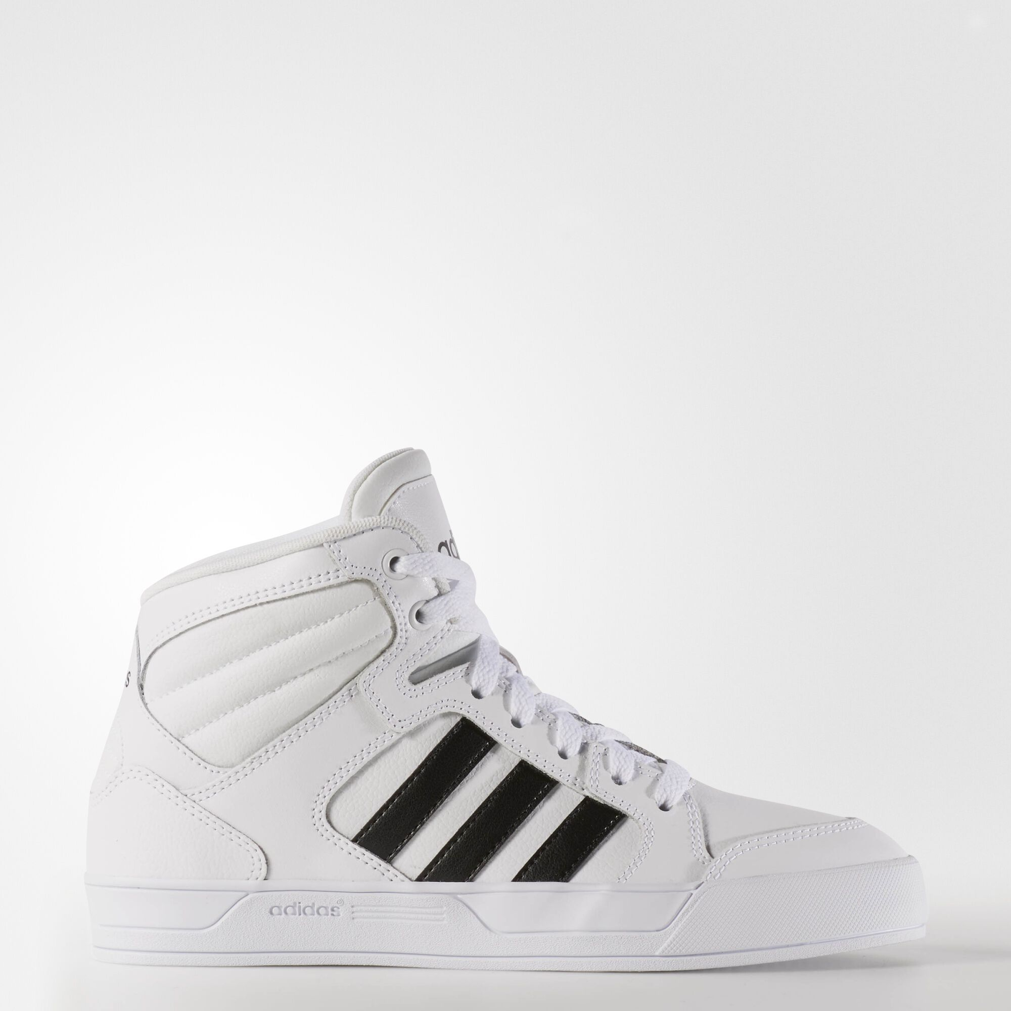 Adidas Neo Women Shoes Jabong